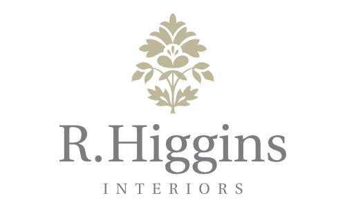 R. Higgins Interiors